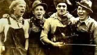 Boatin Up Sandy (1926) The Hillbillies