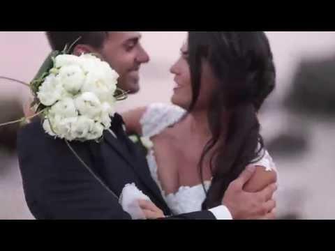 Video Matrimonio Catania Luigi e Noemi