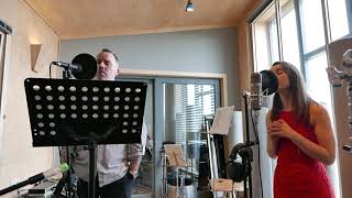 David Gray – Skellig (Official Video)