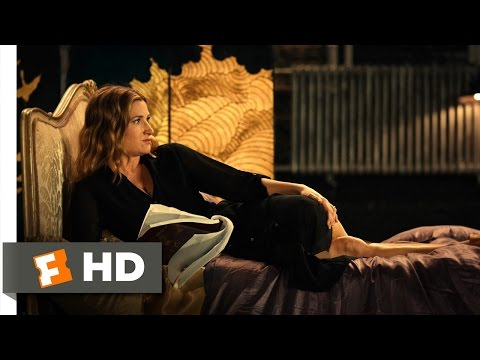 She's Funny That Way (2014) - Shut Up and Kiss Me Scene (8/10) | Movieclips