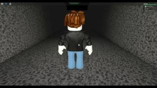 Roblox: God DAM#IT RAKE !!!!