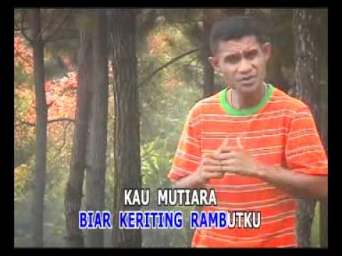 grime music-tanah papua.wmv Mp3