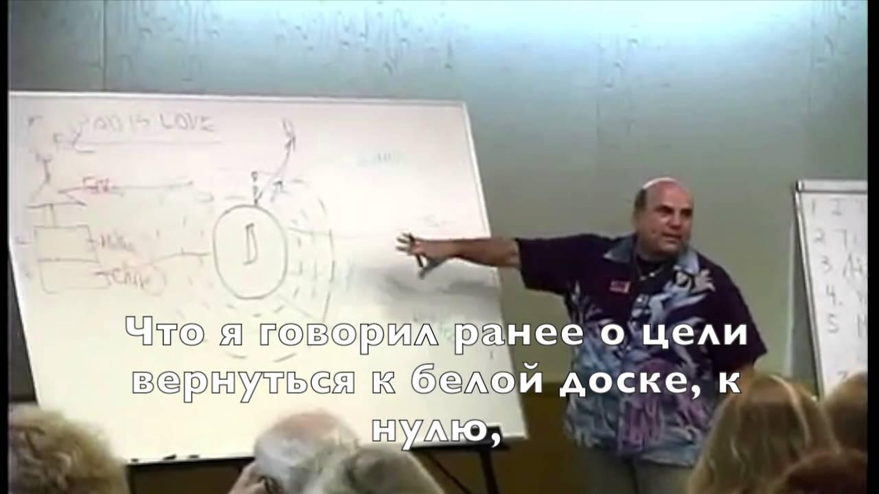 Любительский трёх русское фото 282-751