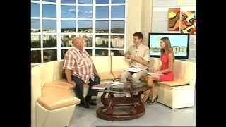 видео Моисеев Виктор Вячеславович