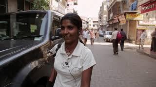 Purdah - Trailer thumbnail