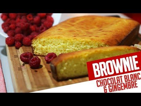 brownie-au-chocolat-blanc-et-gingembre---recette-chef-valentin
