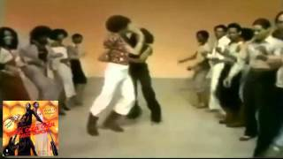 A Taste of Honey - Boogie Oogie Oogie (Extended Rework House Edit) [1978 HQ]