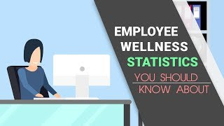 Did you know that by 2020, employers are to spend above $10,000 on health care for each worker! employees most of their waking hours bound a desk. l...