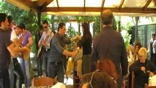 TOSCANA FOLK DANCE