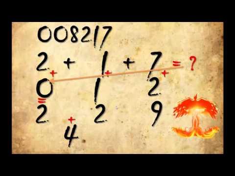 สูตรคำนวณหวย1/2/59 กรงเล็บเหยี่ยวไฟ ให้เลขเด่น 3ตัวบน เข้ามาแล้ว 2 งวดติด 1 กุมภาพันธ์ 2559