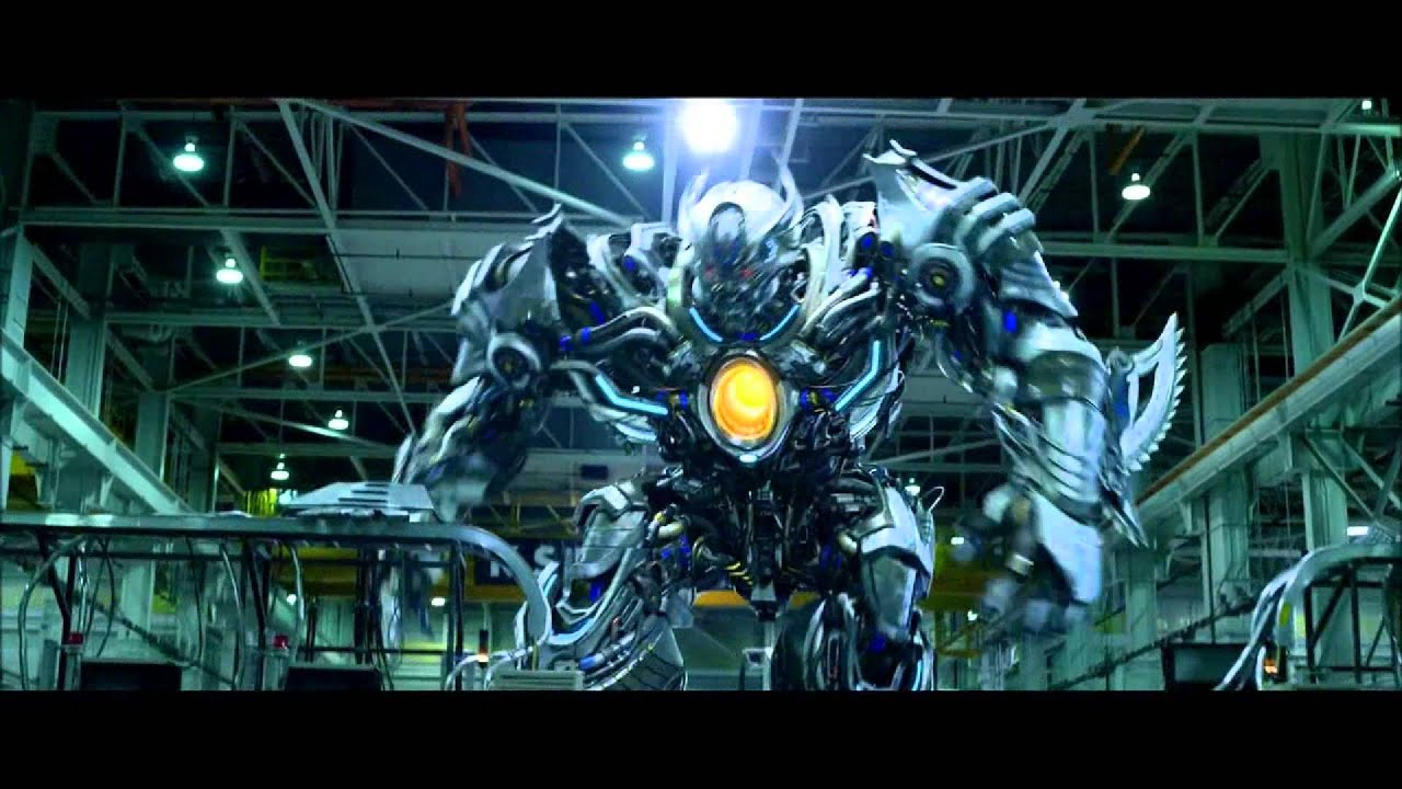 Pics Photos Transformers 4 Rise Of Galavatron Amazing Galvatron Wallpaper Free Download Best Latest 3D HD Desktop