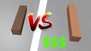 Should you sawmill wood? Lumber tycoon 2 (Roblox)