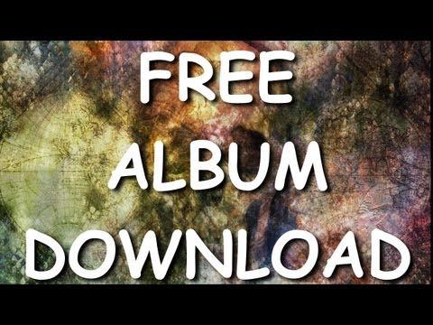 descarga/download---contra---arma-de-asalto---freeeeee!!!!!!