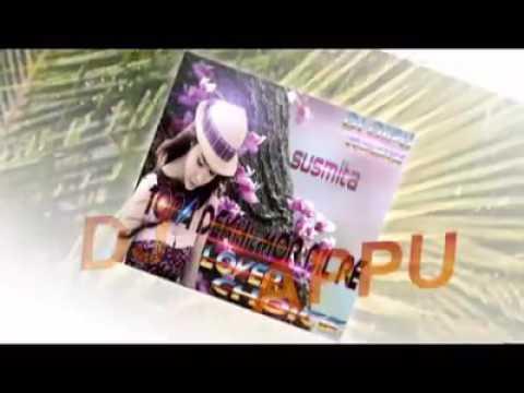 Dj Dipu Mixing Vedio
