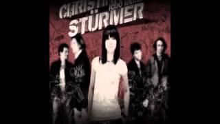 Christina Stürmer - Sonne Hinter dem Nebel