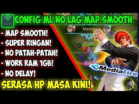 legit!-config-ml-anti-lag-map-smooth-western-expanse-|-config-ml-no-lag-western-expanse-smooth!