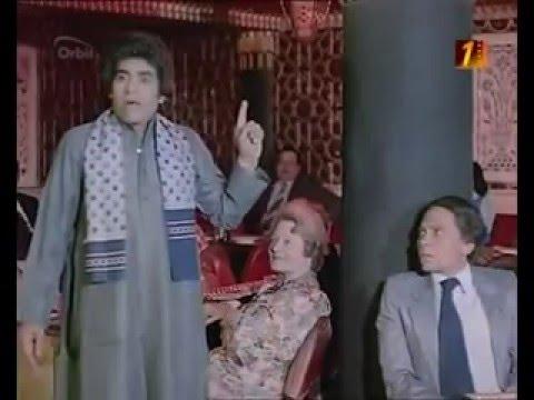 melody4arab com Ahmed Adaweya   Agby Ya Zaman xvid