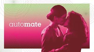 AutoMate - (LGBT Short Film)