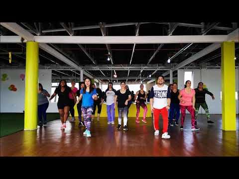 SO QUER VRAU/ ZUMBA - La Casa De Papel MC MM Ft DJ RD By MD TWINS