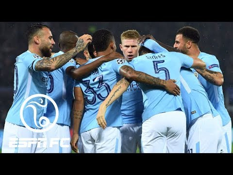 Can anyone stop Manchester City in the Premier League? | ESPN FC