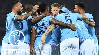 Can anyone stop Manchester City in the Premier League?   ESPN FC