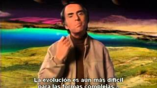 Cosmos Episode 2: One voice in the cosmic fugue. Original Subtitulado en Español