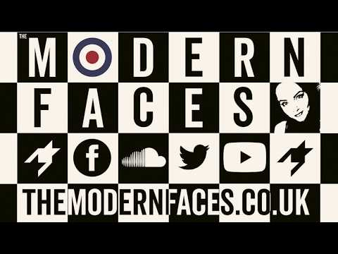 The Modern Faces - High Heel Sneakers