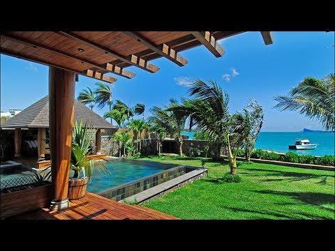 Grand Baie Waterfront Estate, Villas, North Coast, Mauritius