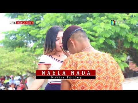 Mabok Mancing - Desi Paraswaty - NAELA NADA Live Ender