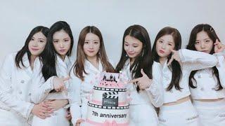[월간 아이돌] 주식회사 더핑크레이블 7화 (에이핑크 2년차)