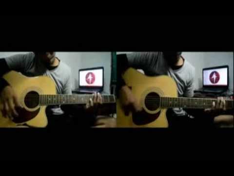 Luthfi Hinelo - Binte Biluhuta (Versi Gitar Akustik)