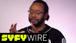 How Black Panther Will Change Everything | SYFY WIRE