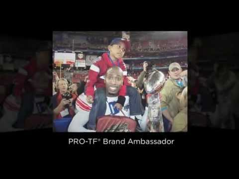 Perfil 4LifeTransform®: Miembro de Team 4Life Sam Madison