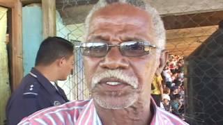 Equipo Costa Caribe en la RAAN Marzo 2012.mp4