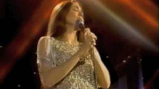 Crystal Gayle - cry me river