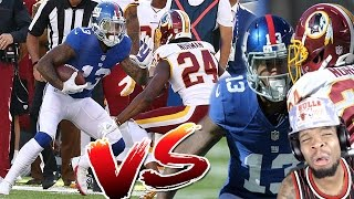 ODELL AIN
