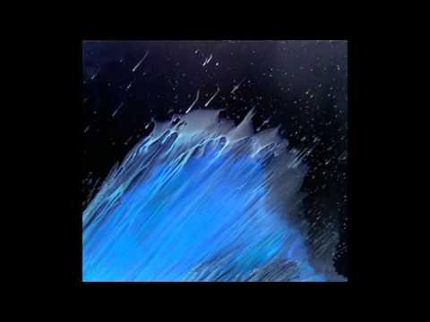 Berio: Un re in ascolto - Air orchestral & Oh notte grave, immensa e chiara