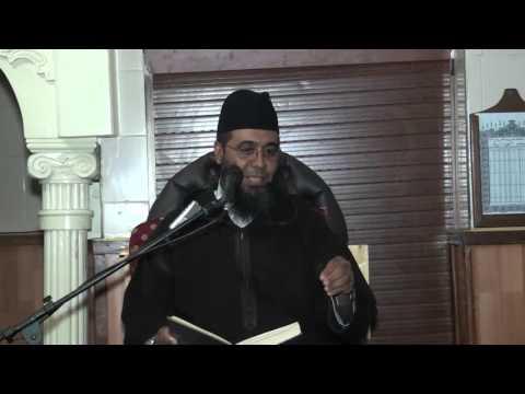 الموطأ : (باب جامع الترغيب في الصلاة(