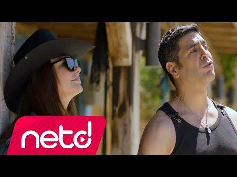Deniz Seki - Helal Ettim Hakkımı feat. Serkan Seki