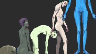 Willow - F Q-C #8 (Official Audio)