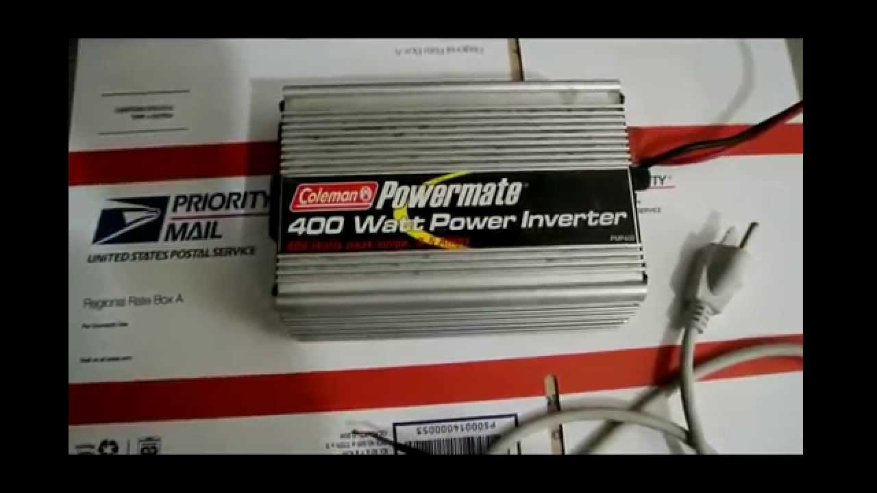 13410 Watch Now Dcac 1000w Pure Sine Wave Inverter 12v And Puretrue Inverters Check Out The Diagrams Test Your For True Or Modified Squared W Oscilloscope