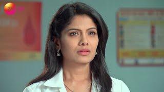 Anjali - अंजली - Episode 194 - January 20, 2018 - Best Scene