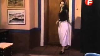 Кассандра / Kassandra (1992) Серия 64