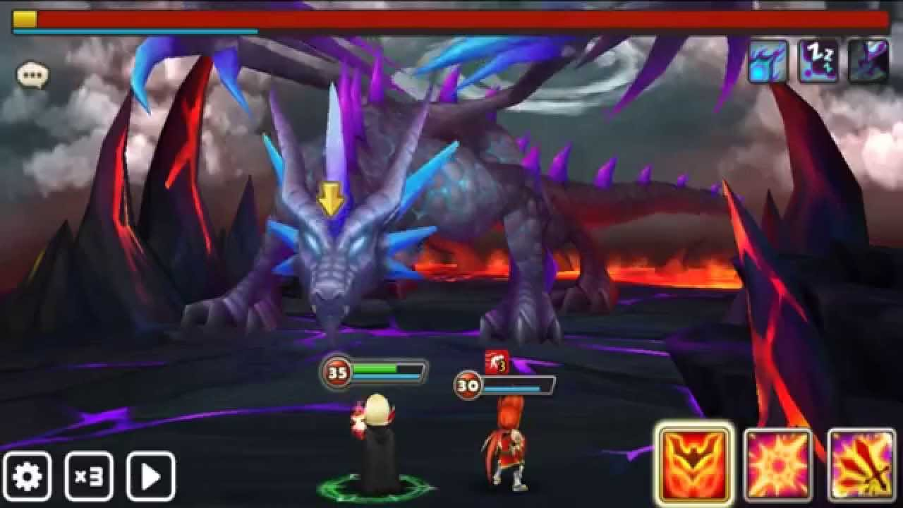 Summoners War for Android - APK Download - APKPure.com