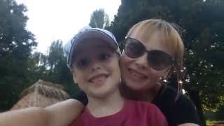 видео Достопримечательности Киева