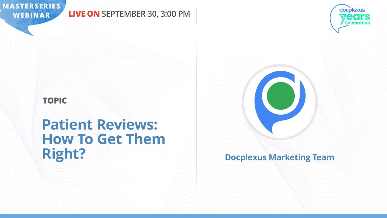 Download Value Of Patient Reviews: Managing Positive And Negative