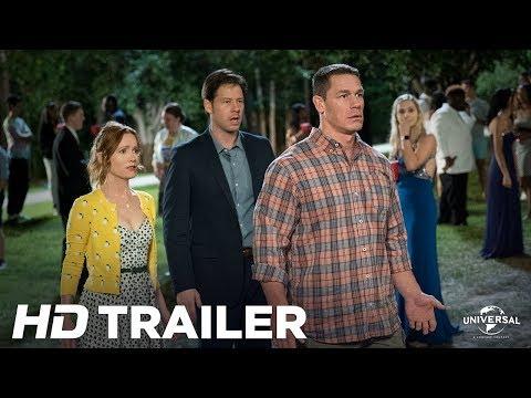 Não Vai Dar - Trailer Oficial (Universal Pictures) HD