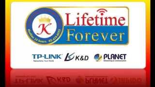 Repeat youtube video TP-LINK การกำหนด IP และ DNS บนคอมพิวเตอร์.mp4