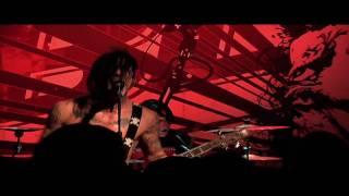 Blitzkid: Cannibal Flesh Riot (Movie Music Video)