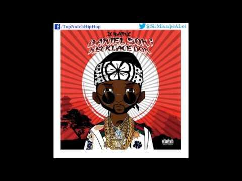 2 Chainz - Ghetto (Prod. Mr 2-17) [Daniel Son : Necklace Don]